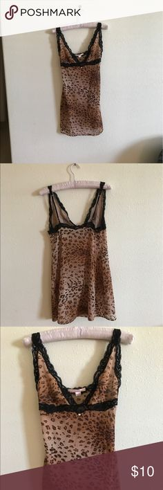 Lace dress victorias secret free