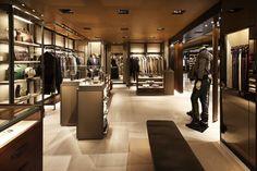 luxury Store window - Google zoeken