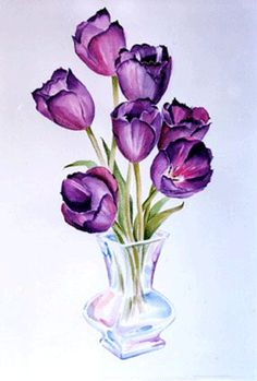 Google Image Result for http://www.sanfranciscowatercolors.com/images/paintings%2520for%2520web/CaliforniaWatercolors_Tulip.gif