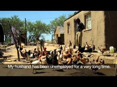 Video: UN Women South Africa Recognising the Contribution of Rural Women