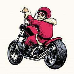 Royalty-Free Vector Images by bazzier (over Rabbit Vector, Bear Vector, Dog Vector, Mascot Design, Badge Design, Castle Vector, Firefighter Gear, Bulldog Mascot, Pig Character