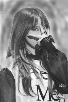 Kpop Girl Groups, Korean Girl Groups, Kpop Girls, Boy Groups, Hani, Rapper, Oppa Gangnam Style, Relationship Images, Divas