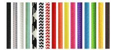 fabric flex lighting cable