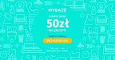 www.mybaze.com/outlab