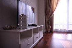 Comfort Apartments Vilnius Located in Vilnius, Comfort Apartments is 1.9 km from Lithuanian National Opera and Ballet Theatre. Museum of Genocide Victims is 1.9 km from the property. Free WiFi is offered .  The accommodation has a flat-screen TV.