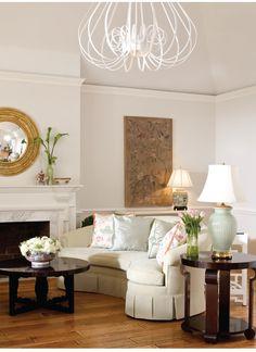 Dorothy Draper Furniture Urban Electric, Design Interiors, Interior Design,  Interior Decorating, Decorating