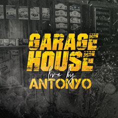Join Antonyo on Patreon to get access to this post and more benefits. Hungary, Garage, Live, Reading, Carport Garage, Garages, Reading Books, Car Garage, Carriage House