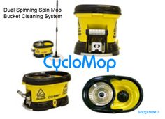 http://janitorialequipmentsupply.com/products/cyclomop-commercial-spin-mop