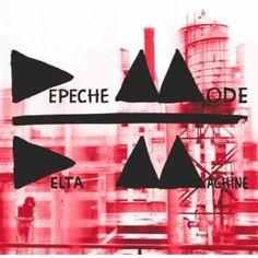 Delta Machine (Deluxe Edition): Amazon.de: Musik