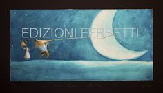 DIEGO SANTINI Giclee art print con ritocchi a mano - tiratura limitata - 42x70