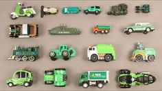Welcome Kids!!! In this video we will be teaching kids children babies toddlers green color with vehicles such as bike scooter van bus car truck postal van paw patrol war ship garbage truck etc. #colors #green #toys #kidsvideos #babyvideos #educational #entertainment #kids #parenting #babies #fun #playtime