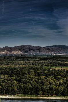 Braila, Romania (by Radu Arama) Romania, Mountains, Nature, Travel, Naturaleza, Viajes, Destinations, Traveling, Trips