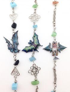 Spirit-Of-Nature-Bat-Bracelet