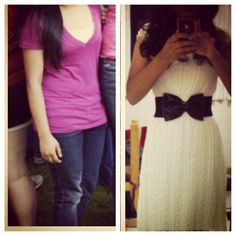 timetobuildwalls Left- 116 pounds Right- 102.8 Pounds Height-…   Your Weight Loss Methods