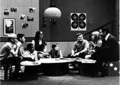 the 4h club tv show 1960s - Google Search