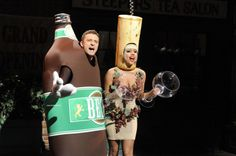 Gaga and Justin on SNL-one of my all time favs on SNL