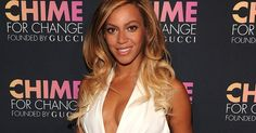 Beyoncé credits it for her svelte figure; Jennifer Lopez is a fan as well. Their weight-loss secret? The 22-day vegan challenge, created by Beyoncé's trainer, Marco Borges. The challenge is  built on the concept that it takes 21 days to.