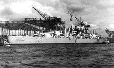 http://www.maritimequest.com/warship_directory/germany/photos/battleships/bismarck/16_bismarck.jpg