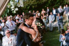 Ivanka & Tomás – Wieslaw . Fotógrafo matrimonios | destination wedding photographer