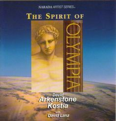 Spirit of Olympia Music https://www.amazon.com/dp/B000005P6S/ref=cm_sw_r_pi_dp_x_FX.OxbFJJ33A2