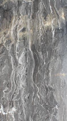 Arebescato Grey - Ollin