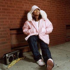 1000 Ideas About Ghetto Fabulous On Pinterest Brooke