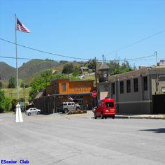 LosAlomos California