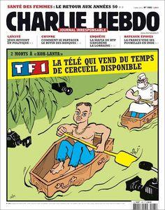 charlie-Hebdo du 03.04.12