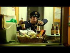 """Birra del Sole e Birra Patruni e Sutta sogg """"Prodotti tipici"""" (+playlist)"""