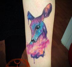 30 tatouages spatiaux et cosmiques   30 tatouages spatiaux et cosmiques espace etoile planete cosmos 21