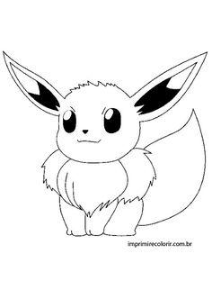 ausmalbilder pokemon - ausmalbilder für kinder | pokemon ausmalbilder, pokemon malvorlagen und