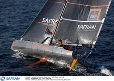Safran by Jean Marie Liot DPPI