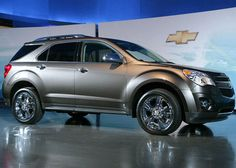 2015 Chevrolet Equinox SUV, Release Date and Concept - http://2015newcars.info/2015-chevrolet-equinox-suv-release-date-and-concept/
