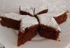Kakaós kevert Karicától Cake Cookies, Cake Recipes, Muffin, Baking, Sweet, Food, Cakes, Coffee, Kitchen