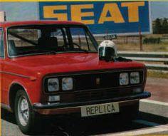 Seat 1430, Diego Garcia, Italy Spain, Bike Art, Fiat, Derby, Bmw, Cars, Vehicles