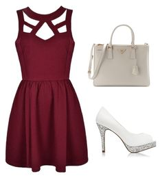 """""""Untitled #402"""" by nice-gurl ❤ liked on Polyvore"""
