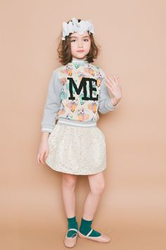 Elizabeth Pettey Photography for Babiekins Magazine // Fashionkins: Little Girl Fashion, Love Fashion, Kids Fashion, Spring Outfits, Kids Outfits, Cute Outfits, Kids Market, Girl G, Kids Wear