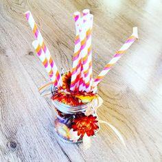 #dessert #food #desserts #TagsForLikes.com #yum #yummy #amazing #instagood #instafood #sweet #chocolate #cake #icecream #dessertporn #delish #foods #delicious #tasty #eat #eating #hungry #foodpics #sweettooth