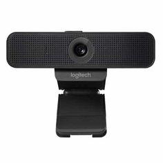 axis camera station 351 keygen-1