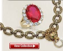 jackie kennedy jewelry collection - Google Search