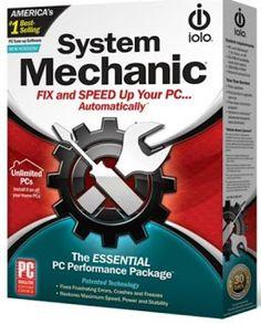 System Mechanic v16.0.0.46. FULL - İndir Full İndir | Full Program İndir | Full Ücretsiz