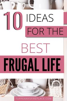Frugal Living Tips, Frugal Tips, Money Tips, Money Saving Tips, Managing Your Money, Mom Advice, Budgeting Tips, Hacks Diy, Saving Ideas