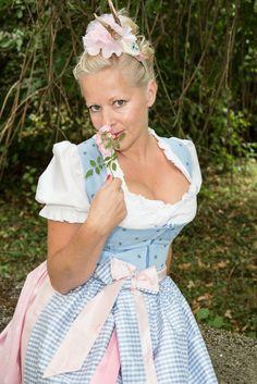 #Farbbberatung #Stilberatung #Farbenreich mit www.farben-reich.com