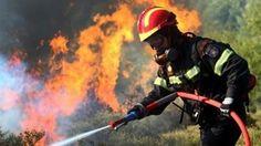 Σε εξέλιξη φωτιά στην Αλεξανδρούπολη   Σε εξέλιξη βρίσκεται αυτή την ώρα πυρκαγιά που ξέσπασε το μεσημέρι του Σαββάτου στην περιοχή... from ΡΟΗ ΕΙΔΗΣΕΩΝ enikos.gr http://ift.tt/2tAXkx2 ΡΟΗ ΕΙΔΗΣΕΩΝ enikos.gr