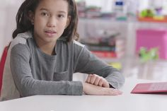 Powerful New Ad Shows Why Girls Avoid Science and Tech — And How We Can Change