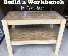 Build a Shoe Organizer How to build a small Bench How to make a Wooden ... #customwoodworking