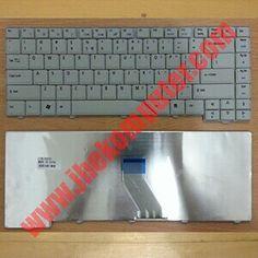 Jual KEYBOARD ACER Aspire 5315 5320 5520 5710 5715 5720 5920 5930 hanya Rp 160.000, lihat gambar klik https://www.tokopedia.com/jhekomputer/keyboard-acer-aspire-5315-5320-5520-5710-5715-5720-5920-5930
