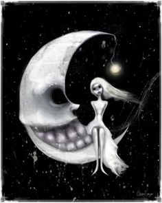 gothic - Google Search