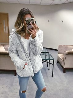 My Top 2018 Nordstrom Anniversary Sale Picks: Outfit Ideas From Summer to Fall Winter Outfits For Teen Girls, Fall Winter Outfits, Autumn Winter Fashion, Winter Clothes, Winter Coats, Mens Winter, College Winter Outfits, Cozy Clothes, Casual Clothes