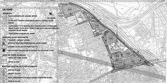 Bağcılar Göztepe kentsel dönüşüm bölgesi imar planı askıda